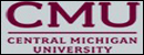中密歇根大学-Central Michigan University