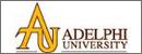 阿德菲大学-Adelphi University