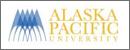 阿拉斯加太平洋大学(Alaska Pacific University)