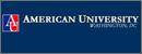 美国大学(American)