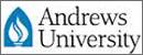 安德鲁大学(Andrews University)