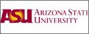 亚利桑那州立大学-Arizona State University
