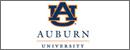 奥本大学(Auburn)