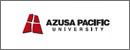 阿兹塞太平洋大学(Azusa Pacific)