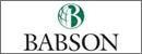 巴布森学院-Babson College