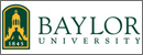 贝勒大学-Baylor University