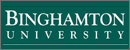 纽约州立大学宾汉姆顿分校(Binghamton University)