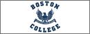 波士顿学院-Boston College