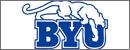 杨百翰大学-Brigham Young University-Provo