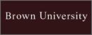 布朗大学(Brown University)