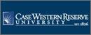 凯斯西储大学(Case Western Reserve University)