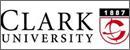 克拉克大学-Clark University