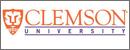 克莱蒙森大学-Clemson University
