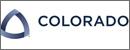 科罗拉多矿业大学-Colorado School of Mines