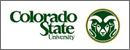 科罗拉多州立大学(Colorado State University)