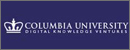 哥伦比亚大学(Columbia University)