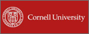 康奈尔大学(Cornell University)