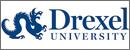 德雷克赛尔大学(Drexel)