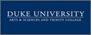 杜克大学(Duke University)