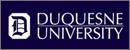 迪尤肯大学(Duquesne University)