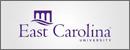 东卡罗来纳州立大学(East Carolina University)