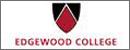 艾格伍学院(Edgewood College)