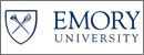 埃默里大学-Emory University