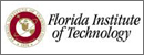 佛罗里达理工学院-Florida Institute of Technology