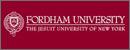 佛罕大学(Fordham University)