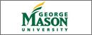 乔治梅森大学(George Mason University)
