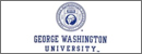 乔治华盛顿大学(George Washington University)