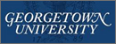 Georgetown University(乔治敦大学)