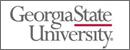 乔治亚州立大学-Georgia State University