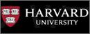 Harvard University(哈佛大学)
