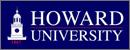 霍华德大学-Howard University