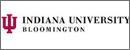 印第安纳大学伯明顿分校-Indiana University-Bloomington