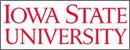 爱荷华州立大学(Iowa State)