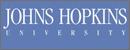 约翰霍普金斯大学(Johns Hopkins University)