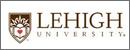 利哈伊大学-Lehigh University