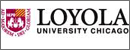 芝加哥洛约拉大学(Loyola University Chicago)