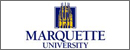 马凯特大学-Marquette University