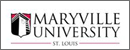 圣路易斯玛丽维尔大学-Maryville University of St Louis
