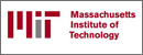 Massachusetts Institute of Technology(麻省理工学院)