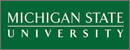 密歇根州立大学-Michigan State University
