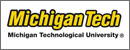 密歇根理工大学-Michigan Technological University