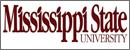 密西西比州立大学(Mississippi State University)