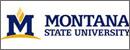 蒙大拿州立大学-Montana State University