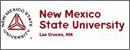 新墨西哥州立大学(New Mexico State University)