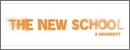 帕森设计学院-New School