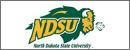 北达科他州立大学(ND-State)